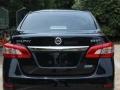 日产轩逸2014款 轩逸 1.6 无级 XV 尊享版 自家车 保