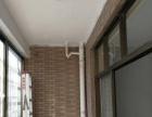 上饶丽城 靠近中富 铁路中学 全新电梯房 3台空调