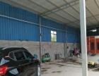 宜洋 开发区石板村六组 仓库 1000平米