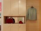全屋制定衣柜,橱柜。安装为一体,民心价