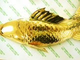 黄铜抛光剂抗氧化 化学抛光液 去毛刺增光亮剂