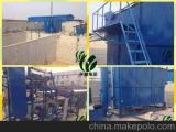 供应电镀废水设备 膜技术处理