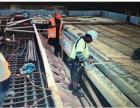 新西兰招聘建筑工 普工 司机 不成功不收费