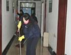 承接大型工程保洁、单位保洁托管