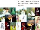 桂林青狮潭漓江海洋 婚纱摄影基地