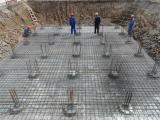 临沧玻璃厂烟囱新建公司报价