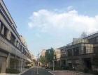 江北大桥旁绿地海外滩别墅平房东直租