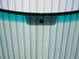 雪铁世嘉两厢前后玻璃 边门玻璃专业销售订