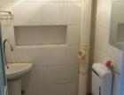 大营坡百花山小区 2室1厅65平米 简单装修 押一付三