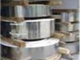 进口不锈钢带 耐腐蚀304L不锈钢带 高精密301不锈钢带材
