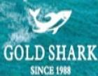 金鲨鱼男装 诚邀加盟