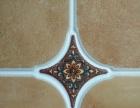 卓高瓷砖美缝瓷缝剂 专业施工团队包工包料