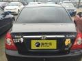 现代伊兰特-三厢2008款 1.6 手动 豪华贵雅版 精品车况