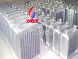 钢铝复合暖气片 钢铝复合暖气片价格-艾特瑞鑫