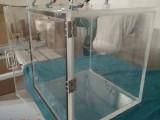 有机玻璃干燥箱 有机玻璃干燥箱厂家 试验用干燥箱