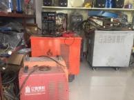 济阳地区,维修各种型号焊机,也出售各种型号焊机,有维修买