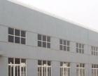 工业土地800亩政府招商德州平原省级开发区