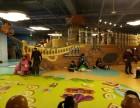 荆州室内儿童游乐场生产厂家 儿童游乐园淘气堡设施生产厂家