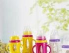 母婴用品加盟加盟 母婴儿童用品 投资金额 1080