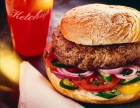 享多味汉堡加盟店总部