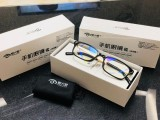 爱大爱手机眼镜 多少钱一套 ,商丘市爱大爱