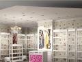 芜湖店铺整装、店铺展柜制作、芜湖鑫柜展示柜销售有限