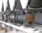 仙桃空调上门维修家用空调中央空调各种空调修理