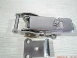供应搭扣,不锈钢搭扣,锁扣,箱扣