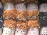 【厂家供货】纺织类制品 特种纱线 做工精良 专卖 行业推荐