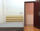 急租个人精装单身公寓500海沧生活区旁