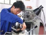 天津哪里能学数控车床加工中心模具天津哪有数控编程培训学校