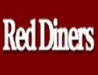 reddiners男装 诚邀加盟