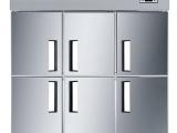 商用冷柜 商用冷柜的使用注意事项