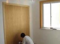 专业承接店铺套房,写字楼室内装修
