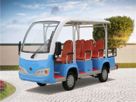 成都哪家生产的高尔夫电动车可靠——厂家批发旅游观光车