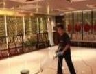 九江家庭保洁工程保洁地毯清洗大理石翻新