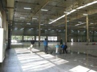 重庆渝北日常保洁服务地板打蜡公司
