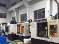 收售二手数控加工中心、普通精品机床设备