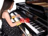 北京钢琴回收购二手乐器回收钢琴萨克斯古筝电钢琴回收卡哇伊钢琴