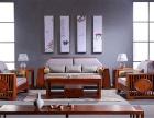 江门红木家具