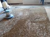 深圳地毯清洗 开荒保洁 地面清洗等清洗服务