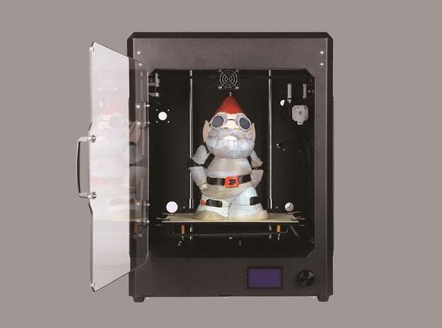 潍坊3D打印机哪家好-潍坊3D打印机