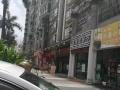 兰埔临街150平方直租有钥匙