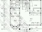 承接聊城八县市区(城区和农村)自盖楼房二三四层楼房