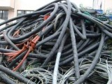 花都区废旧电缆上门回收