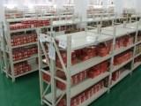 上海小仓库出租,20平米起租,带托管