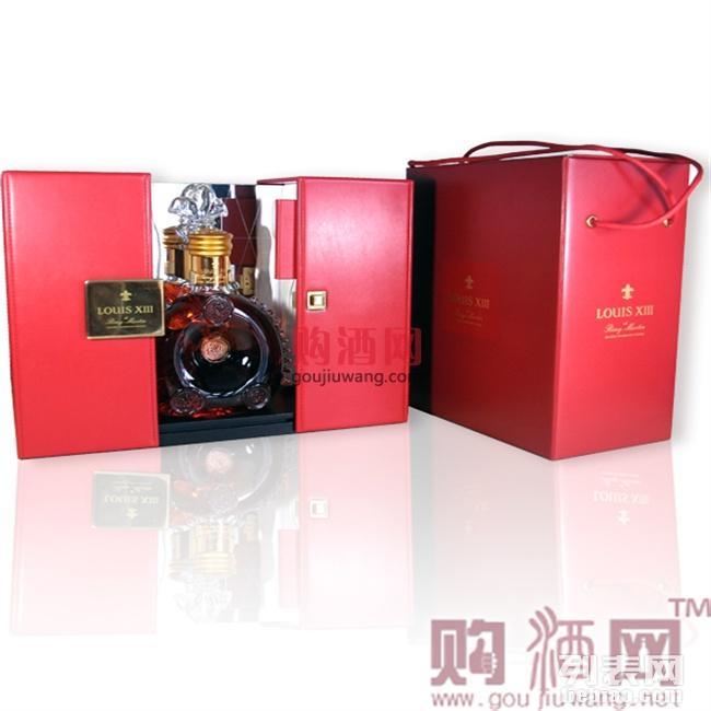 西便门回收整箱茅台酒瓶!回收洋酒路易十三酒瓶!北京回收中华烟