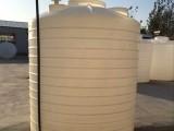 青岛5吨塑料桶优质水塔5立方储罐