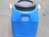 专业生产供应 FL-308G型PET薄膜
