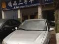 雪铁龙爱丽舍2012款1.6自动科技型